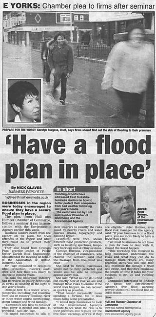 Flooding_HDM