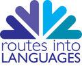 Routes_into_Langauges