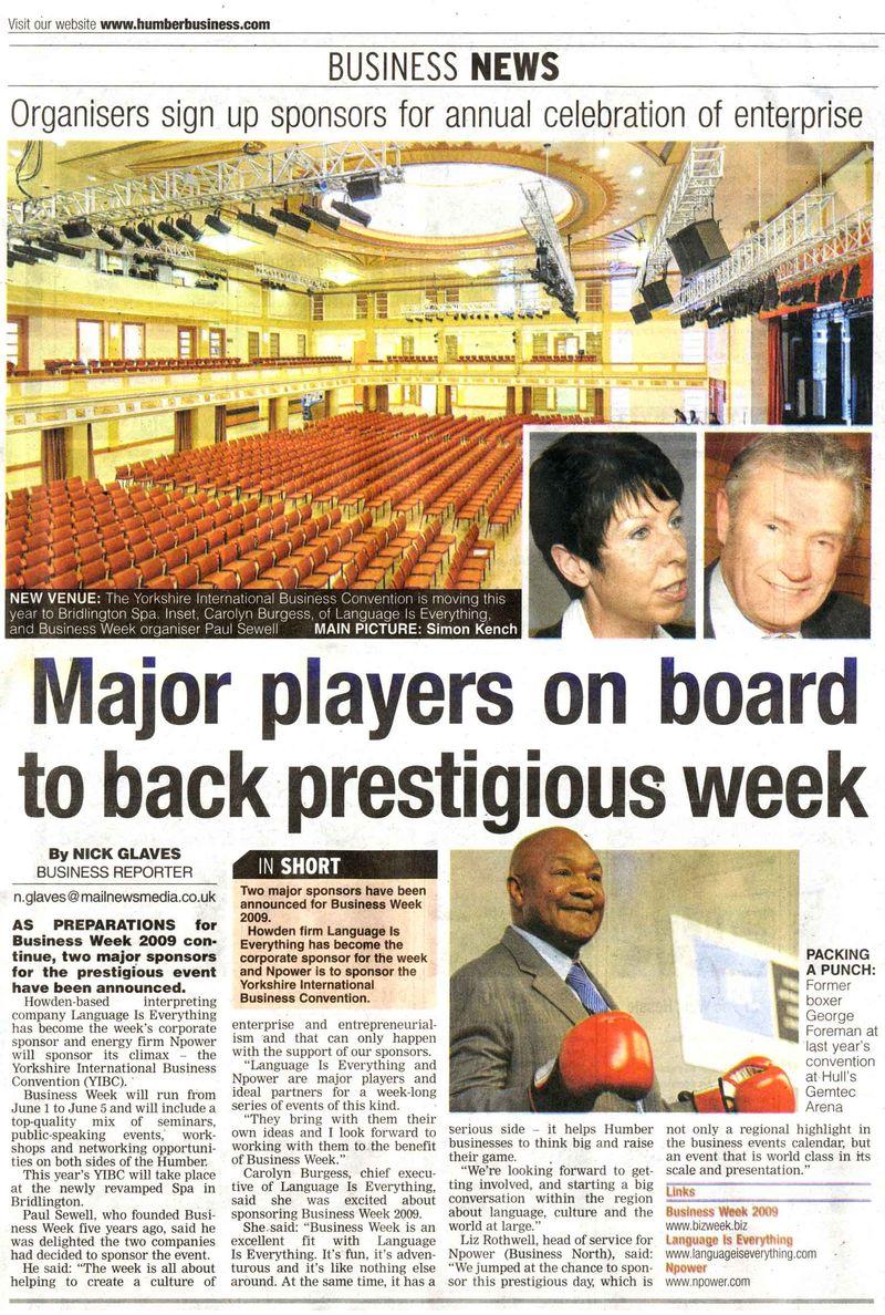 Hull_Daily_Mail_28_Jan_09