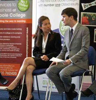Business-Week-2009