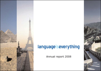 Annual_report_2008_cover_6