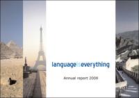 Annual_report_2008_cover_6