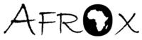 Afrox_logo_2