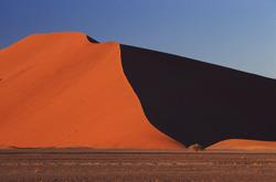 Sahara_4