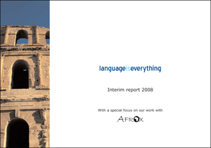 Interim_report_2008